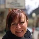 Sarai Snyder profile image