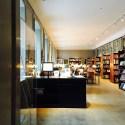 2017 Design Museum Denmark - Library Reading Room