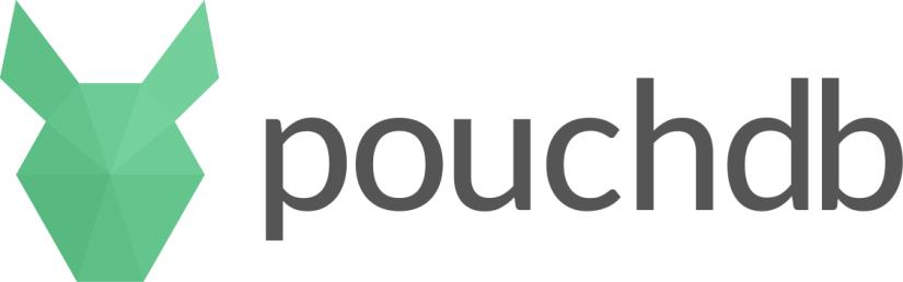 PouchDB ile Tarayıcı Tabanlı Veri Tabanı