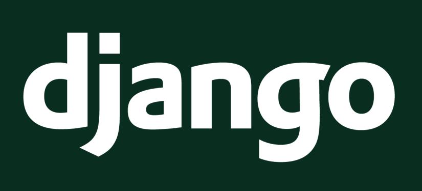 Django Geliştirme Ortamında Statik Dosyaların 404 Vermesi