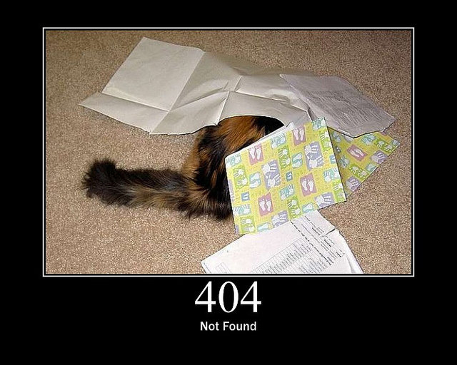 /images/posts/http404.jpg