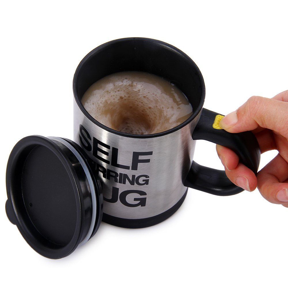 1pc-400ml-mug-automatic-electric-lazy-self-stirring-mug-automatic-coffee-milk-mixing-self-stirring-mug
