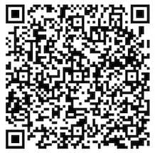 AliExpress App QR code