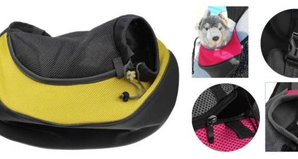 pet-carrier-logo-new