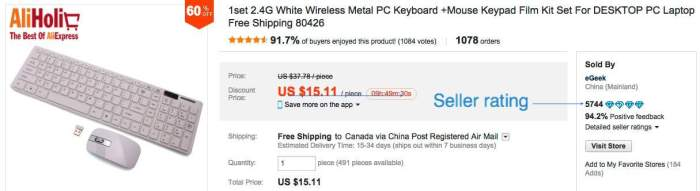 Link to the keyboard: http://goo.gl/U68gIy (different seller, this one recently upped the price to $37.78)
