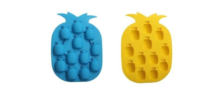 brand-new-ice-maker-mould-bar-party-drink-ice-tray-pineapple-shape-ice-cube-freeze-mold
