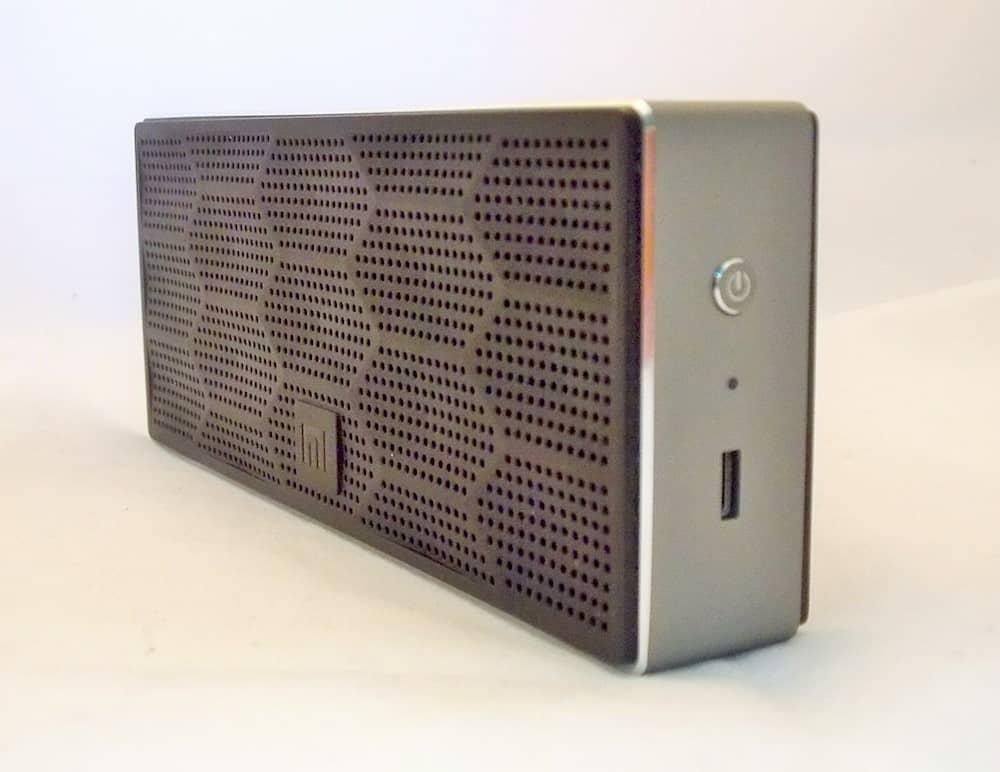 Black-Xiaomi-Bluetooth-Speaker-AliExpress1