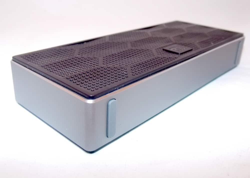 Xiaomi Bluetooth Speaker AliExpress 2
