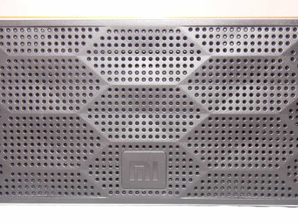 Xiaomi Wireless Bluetooth Speaker AliExpress