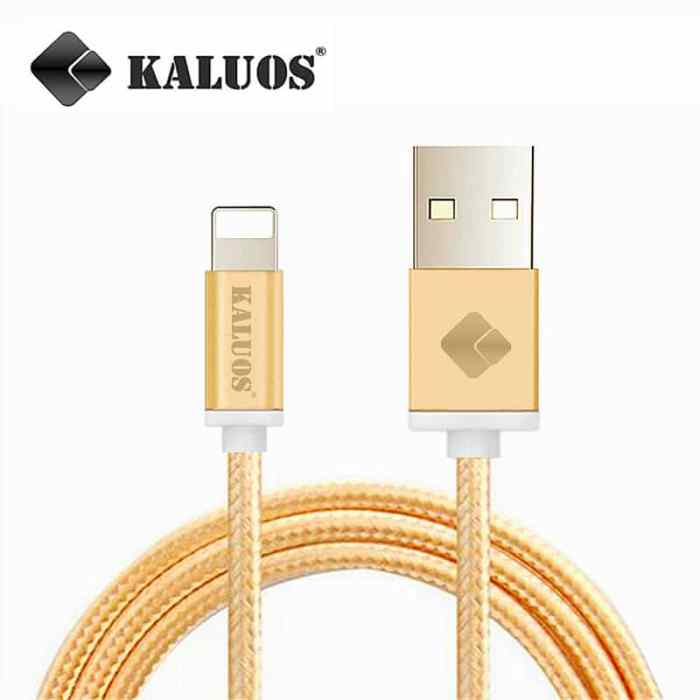 micro usb braided cable