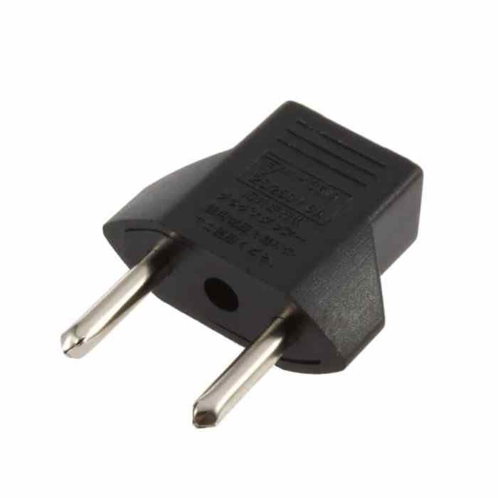 us to eu adapter
