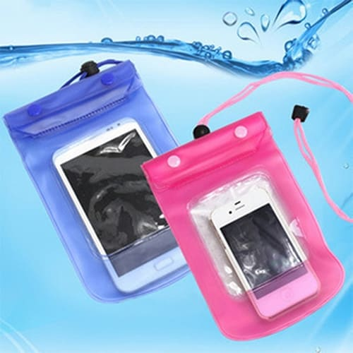 Hot-Waterproof-Bag-Underwater-Pouch-Dry-Case-Cover-for-iPhone-Samsung-Smart-Phone-7BZ9