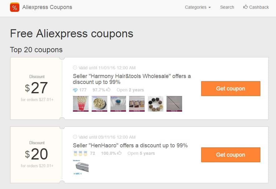 alcoupon-review