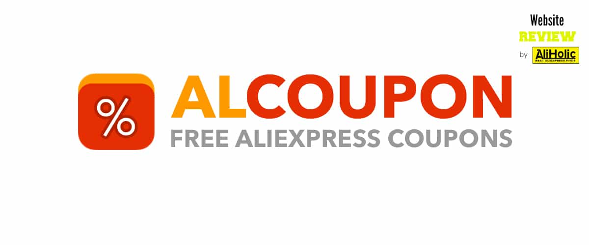 image relating to Couponbug Com Printable identified as 2$ coupon aliexpress - Steam promotions plan