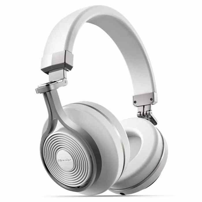 bluedio-t3-wireless-bluetooth-headphones