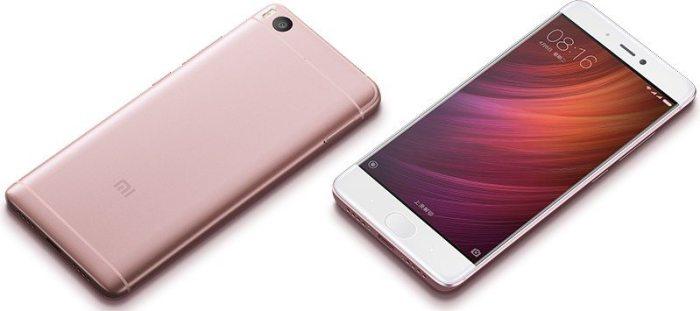 Xiaomi mi 5s 11.11 sale