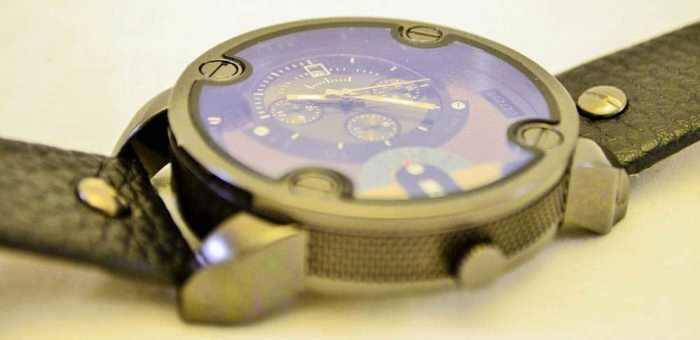 aliexpress-watch