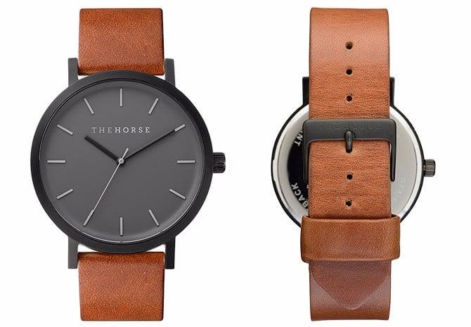 cheap aliexpress watch