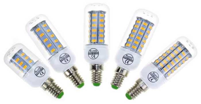 e27-e14-led-bulbs-corn-lights-smd5730-220v-24-36-48-56-69leds-led-corn-bulb