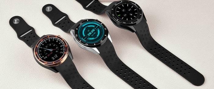 iqi-i3-3g-smartwatch