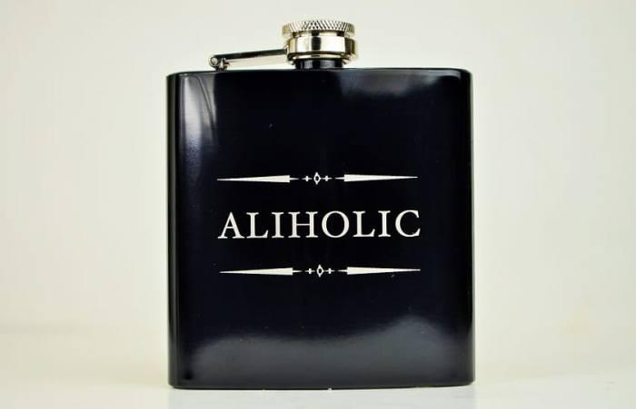 custom-gift-flask