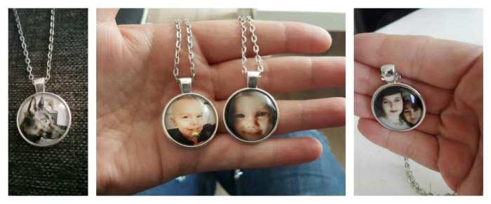 custom-made-photo-pendants