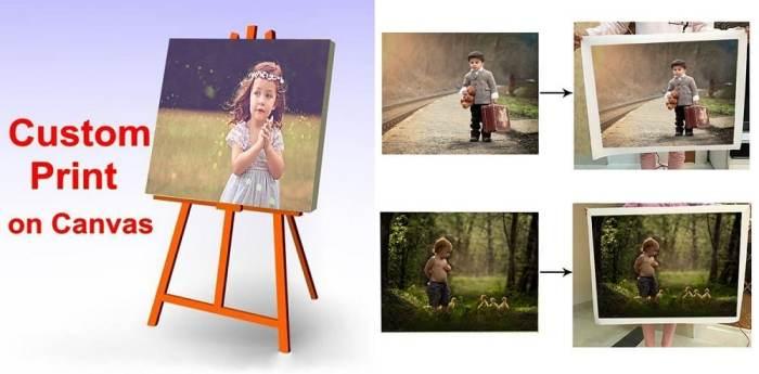 custom-print-canvas-thermal-aliexpress