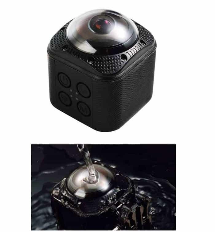 soocoo-cube360f-e1478376667879