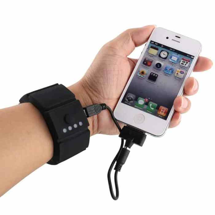 bracelet-power-bank-aliexpress
