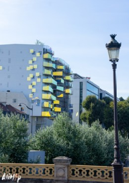 alihop-gr-paris-architecture-3