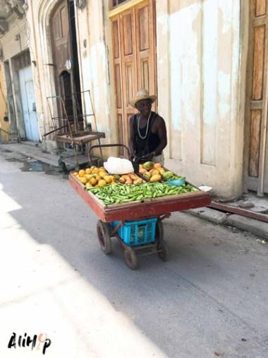 la-havane-fruit-cuba-alihop