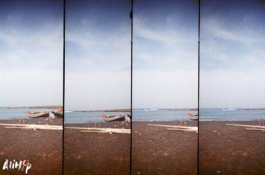 plage2-supersampler-lomography-alihop