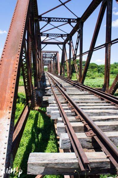 trinidad-cuba-valle-ingenios-train-alihop