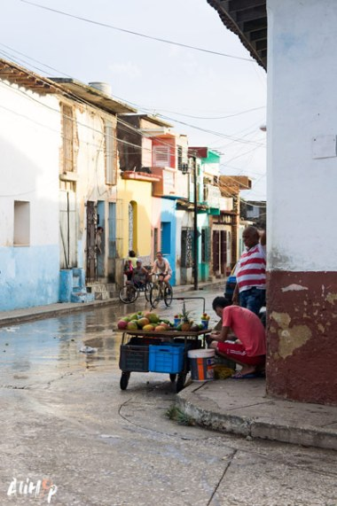 trinidad-ville-2-cuba-alihop