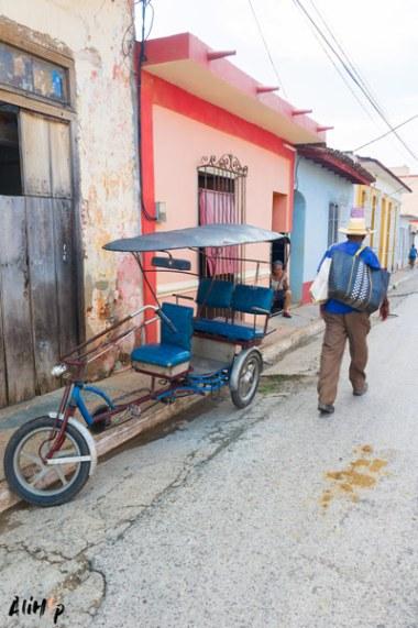 trinidad-ville-cuba-alihop
