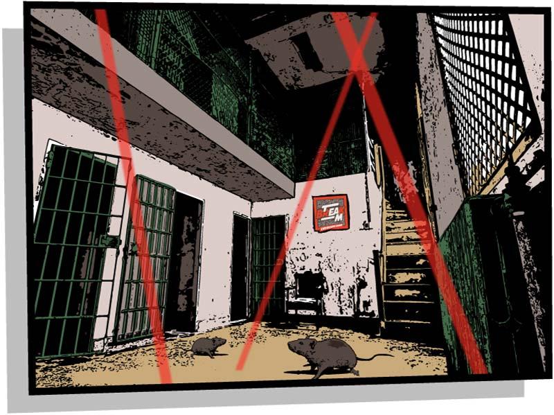 alihop-escape-game-mission-prisonbreak