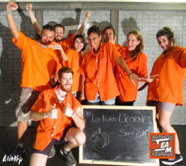 alihop-team-licorne
