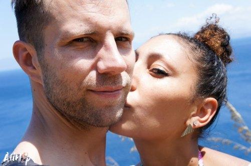 alihop-castellammare-love-sicile-weekend