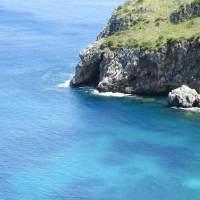 Un long weekend de printemps en Sicile #2