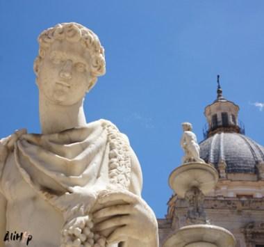 alihop-palerme-sicile-weekend-fontaine