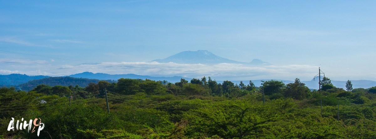 Tanzanie #2 : Alors alors ?