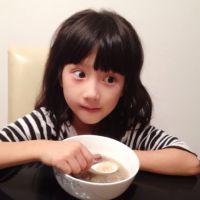 走過咖啡屋 - 徐湘涵 唱吧.玩音樂。就上唱吧!