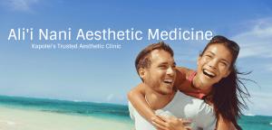 Alii Nani Aesthetic Medicine