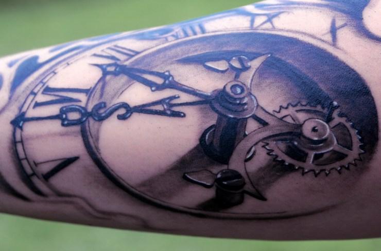 Laser Tattoo Removal Kapolei