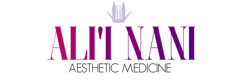 Ali'i Nani Aesthetic Medicine