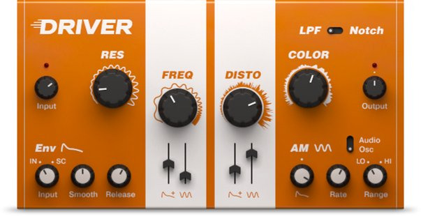 Top 12 Effects Plugins under £50 | Zeroes and Ones