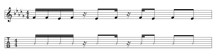 gtr 1-1.png