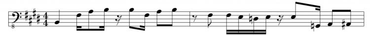 bass-1.png