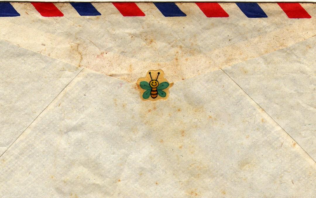 Öffnungsraten beim E-Mail-Newsletter