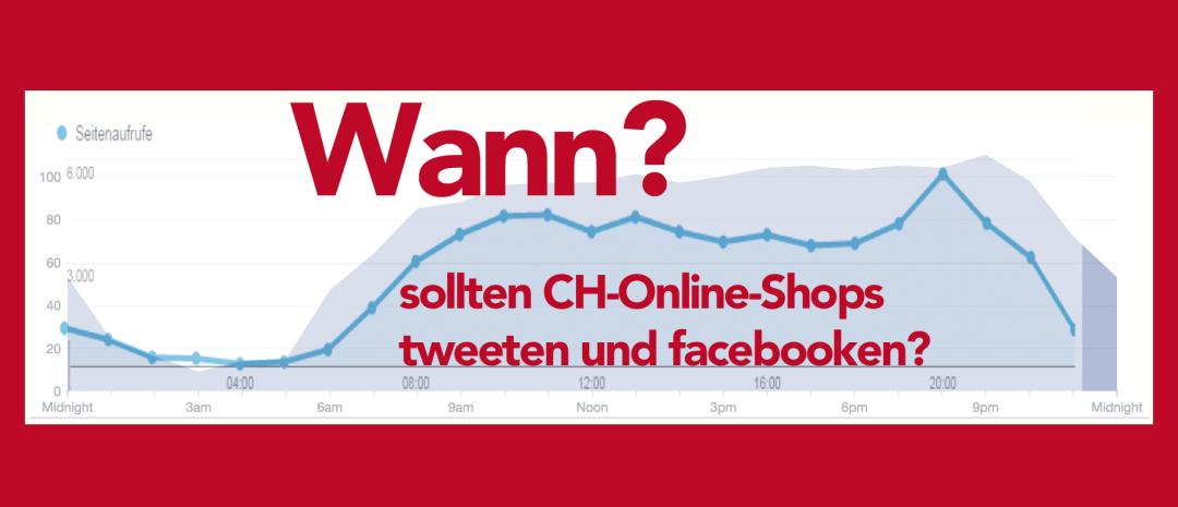 zeiten-online-shops-schweiz
